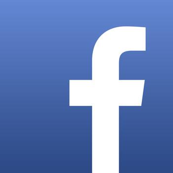 накрутка лайков и подписчиков в инстаграме и вконтакте
