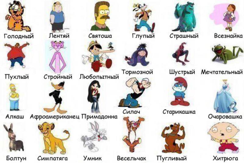 отметить на фото друзей вконтакте