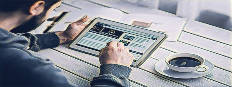 подписчики в телеграм бесплатно